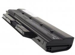 Laptop Battery PA3821U-1BRS PA3820U-1BRS for Toshiba DynaBook N200 N510 Mini NB500 NB505 NB520 NB550