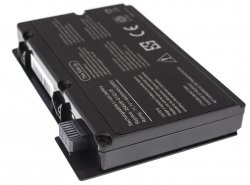 Laptop Battery 3S4400-S1S5-05