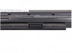 Laptop 4400 mAh
