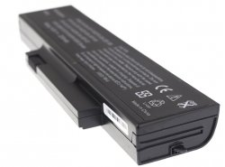 Laptop Battery SDI-HFS-SS-22F-06 for Fujitsu-Siemens Esprimo Mobile V5515 V5535 V5555 V6515 V6555