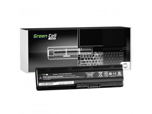 Green Cell PRO Battery MU06 593553-001 593554-001 for HP 240 G1 245 G1 250 G1 255 G1 430 635 650 655 2000 Pavilion G4 G6 G7