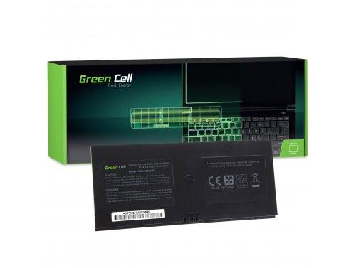 Laptop Battery HSTNN-C72C for HP ProBook 5300 5310 5320