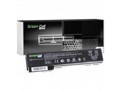 Green Cell PRO ® Laptop Battery CC06 HSTNN-DB1U for HP EliteBook 8460p 8460w 8470p 8560p 8570p ProBook 6460b 6560b 6570b