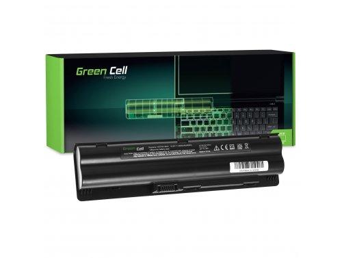 Green Cell Battery HSTNN-C54C HSTNN-DB93 RT09 for HP Pavilion DV3-2000 DV3-2200 DV3-2050EW DV3-2055EA DV3T-2000