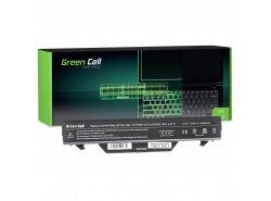 Green Cell Battery HSTNN-IB89 HSTNN-IB88 HSTNN-LB88 ZZ08 for HP ProBook 4510 4510s 4511s 4515s 4710s 4720 4720s