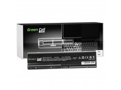 Green Cell PRO Battery HSTNN-DB42 HSTNN-LB42 for HP G7000 Pavilion DV2000 DV6000 DV6000T DV6500 DV6600 DV6700 DV6800