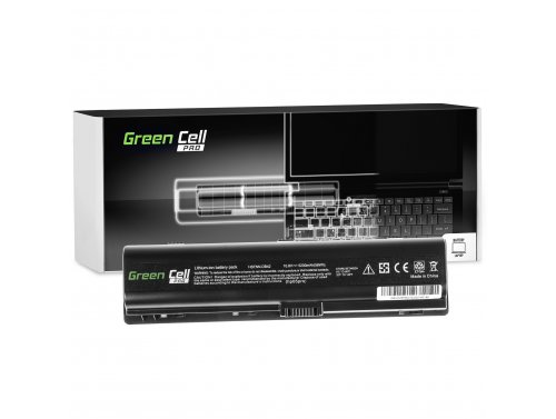 Laptop Battery HSTNN-DB42 HSTNN-LB42 for HP Pavilion DV2000 DV6000 DV6500 DV6700 Compaq Presario 3000