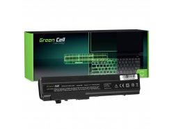 Laptop Battery HSTNN-DB1R HSTNN-OB89 for HP Mini 5000 5100 5101 5102 5103