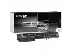 Green Cell PRO Battery HSTNN-OB60 HSTNN-LB60 for HP EliteBook 8500 8530p 8530w 8540p 8540w 8700 8730w 8740w