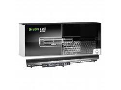 Green Cell PRO Battery OA04 HSTNN-LB5S 740715-001 for 240 G2 G3 245 G2 G3 246 G3 250 G2 G3 255 G2 G3 256 G3 15-R
