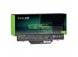 Green HP09