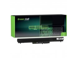 Green Cell Battery VK04 HSTNN-YB4D 694864-851 695192-001 for HP Pavilion 14-B 14-C 15-B M4 HP 242 G1 G2