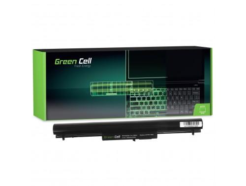 Green Cell Battery VK04 HSTNN-YB4D 694864-851 695192-001 for HP Pavilion 14-B 14-C 15-B M4 HP 242 G1 G2