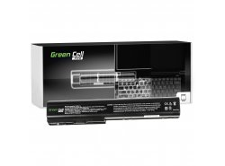 Green Cell PRO Battery HSTNN-C50C HSTNN-IB74 HSTNN-IB75 HSTNN-DB75 for HP Pavilion DV7T DV8 HP HDX18