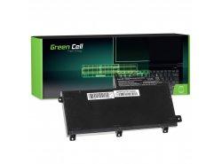 Green Cell PRO ® Laptop Battery CI03XL  for HP ProBook 640 G2 645 G2 650 G2 G3 655 G2