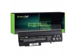 Green Cell Battery TD06 TD09 for HP EliteBook 6930p 8440p 8440w ProBook 6450b 6540b 6550b 6555b Compaq 6530b 6730b 6735b