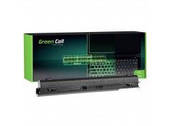 Green Cell Battery RA04 HSTNN-IB4L 745662-001 for HP ProBook 430 G1 G2