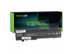 Green Cell ® GC04 für HP Mini 5100 5101 5102 5103