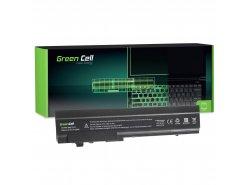 Laptop battery GC04 HSTNN-UB0F 579026-001 for HP Mini 5100 5101 5102 5103