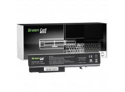 Green Cell PRO Battery TD06 TD09 for HP EliteBook 6930p 8440p 8440w ProBook 6450b 6540b 6550b 6555b Compaq 6530b 6730b 6735b
