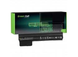 Laptop Battery HSTNN-DB1U for HP Mini 110-3000 110-3100  Mini CQ10