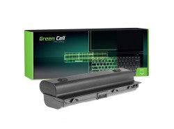 Laptop Battery HSTNN-DB42 HSTNN-LB42 for HP Pavilion DV2000 DV6000 DV6500 DV6700 Compaq Presario 3000