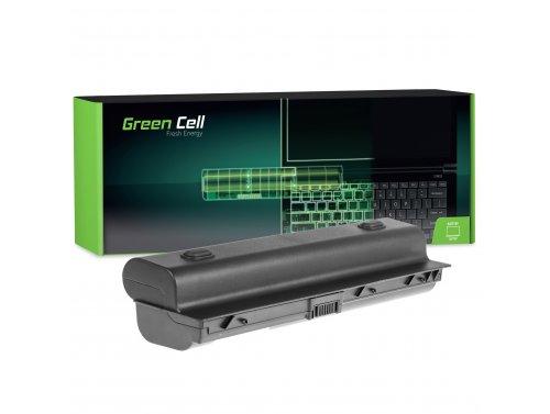 Green Cell Battery HSTNN-DB42 HSTNN-LB42 for HP G7000 Pavilion DV2000 DV6000 DV6000T DV6500 DV6600 DV6700 DV6800
