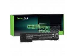 Green Cell Battery CC06 CC06XL for HP EliteBook 8460p 8460w 8470p 8470w 8560p 8570p ProBook 6360b 6460b 6470b 6560b 6570b