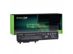 Green HP33