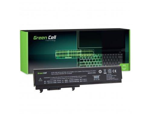 Green Cell Battery HSTNN-CB71 HSTNN-OB71 for HP Pavilion DV3000 DV3100 DV3500