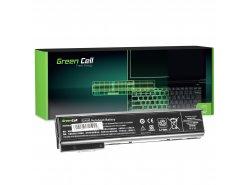 Green Cell ® Laptop Battery CA06 CA06XL for HP ProBook 640 645 650 655 G1