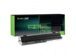 Green Cell Battery MU06 593553-001 593554-001 for HP 240 G1 245 G1 250 G1 255 G1 430 450 635 650 655 2000 Pavilion G4 G6 G7