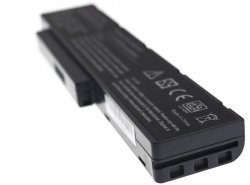 Laptop Battery 3UR18650-2-T0182