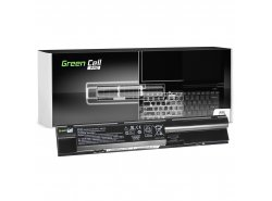 Green Cell PRO Battery FP06 FP06XL FP09 708457-001 for HP ProBook 440 G0 G1 445 G0 G1 450 G0 G1 455 G0 G1 470 G0 G2