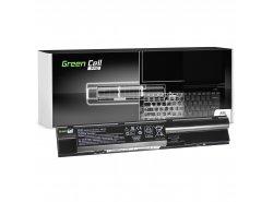 Green Cell PRO ® Laptop Battery FP06 for HP ProBook 440 445 450 455 470 G0 G1 G2