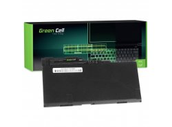 Green Cell Battery CM03XL for HP EliteBook 745 G2 750 G1 G2 755 G2 840 G1 G2 845 G2 850 G1 G2 855 G2 ZBook 14 G2