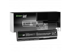 Green Cell PRO Battery EV06 HSTNN-CB72 HSTNN-LB72 for HP G50 G60 G70 Pavilion DV4 DV5 DV6 Compaq Presario CQ60 CQ61 CQ71