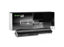 Green Cell PRO Battery MU06 593553-001 593554-001 for HP 240 G1 245 G1 250 G1 255 G1 430 635 650 655 2000 Pavilion G4 G6 G7