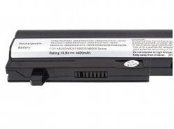 Laptop Battery PABAS209