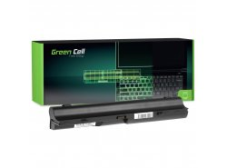 Green Cell Battery PH06 PH09 for HP 420 620 625 Compaq 320 420 620 621 625 ProBook 4320s 4420s 4425s 4520 4520 4520s 4525s