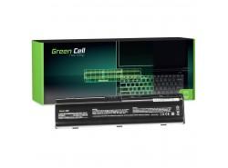Green HP05