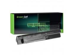 Green Cell Battery FP06 FP06XL FP09 708457-001 for HP ProBook 440 G0 G1 445 G0 G1 450 G0 G1 455 G0 G1 470 G0 G2 6600mAh