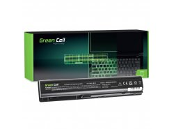 Green HP19