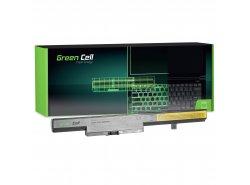 Green Cell Battery L13L4A01 L13M4A01 L13S4A01 for Lenovo B40 B40-70 B50 B50-30 B50-45 B50-70 B50-80 B51-80 E40 E50 E50-80