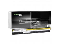 Green Cell PRO ® Laptop Battery L12M4E01 for Lenovo G50 G50-30 G50-45 G50-70 G50-80 G500s G505s