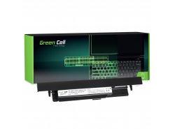 Laptop Battery L09S6D21 for IBM Lenovo IdeaPad U450 U550