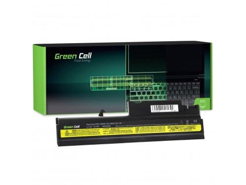 Green Cell Battery 08K8192 08K8193 for Lenovo ThinkPad T40 T41 T42 T43 R50 R50e R51 R51e