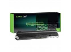Green Cell Battery L09L6Y02 L09S6Y02 for Lenovo B570 B575e G560 G565 G570 G575 G770 G780 IdeaPad Z560 Z565 Z570 Z575 Z585