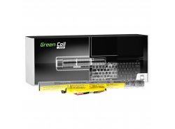Green Cell PRO Battery L12M4F02 L12S4K01 for Lenovo IdeaPad P400 P500 Z400 TOUCH Z410 Z500 Z500A Z505 Z510 TOUCH