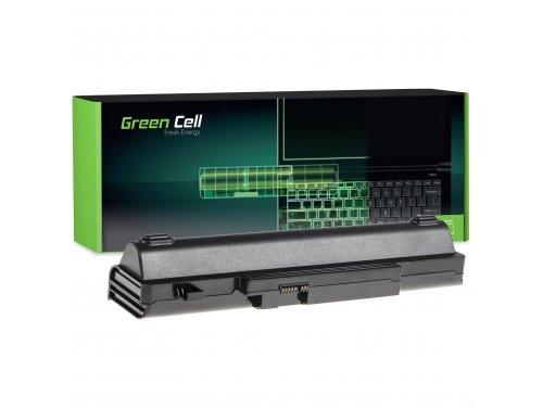 Laptop Battery L08L6D13 L08S6D13 for IBM Lenovo IdeaPad Y450 Y450A Y550 Y550A Y550P